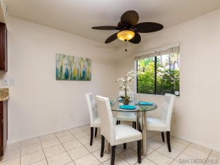 Photo 6: RANCHO PENASQUITOS Condo for sale : 3 bedrooms : 9374 Twin Trails Dr #101 in San Diego