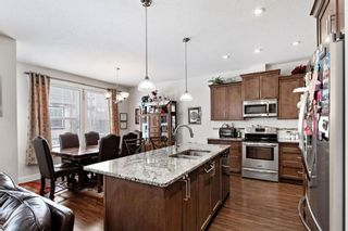 Photo 3: 1003 110 Coopers Common SW: Airdrie Row/Townhouse for sale : MLS®# A1075651