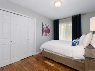 Photo 15: 1575 Craigiewood Crt in : SE Mt Doug House for sale (Saanich East)  : MLS®# 875730