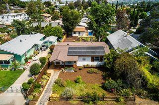 Photo 40: SOUTH ESCONDIDO House for sale : 3 bedrooms : 630 E 4Th Ave in Escondido