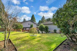 """Photo 26: 4818 SHIRLEY Avenue in North Vancouver: Canyon Heights NV House for sale in """"CANYON HEIGHTS"""" : MLS®# R2536396"""