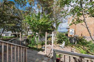 Photo 27: 6039 Leeds Street in Halifax: 3-Halifax North Residential for sale (Halifax-Dartmouth)  : MLS®# 202123236