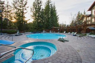 """Photo 7: 223 4660 BLACKCOMB Way in Whistler: Benchlands Condo for sale in """"LOST LAKE LODGE"""" : MLS®# R2453365"""