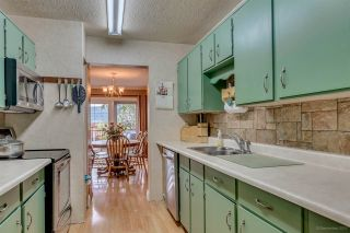 Photo 8: 2804 ST GEORGE Street in Port Moody: Port Moody Centre 1/2 Duplex for sale : MLS®# R2092284