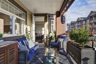 "Photo 20: 236 5660 201A Street in Langley: Langley City Condo for sale in ""Paddington Station"" : MLS®# R2536541"