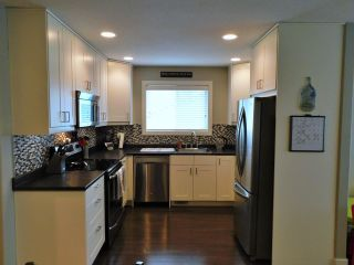 Photo 14: B 4811 51 Street: Gibbons House Half Duplex for sale : MLS®# E4237614