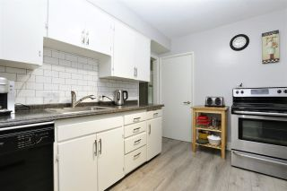 Photo 6: 1956 WESTVIEW Drive in North Vancouver: Hamilton House for sale : MLS®# R2191109