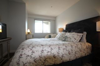 Photo 12: 307 6475 CHESTER Street in Vancouver: Fraser VE Condo for sale (Vancouver East)  : MLS®# R2304924