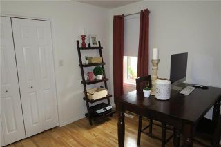 Photo 10: 95 Chester Avenue in Arnaud: Residential for sale (R17)  : MLS®# 1926085