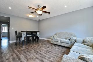 Photo 7: 3009 ROYAL Street in Abbotsford: Abbotsford West 1/2 Duplex for sale : MLS®# R2471917