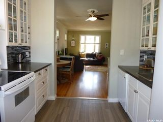 Photo 15: 3310 PIKE Avenue in Regina: Cathedral RG Residential for sale : MLS®# SK848994