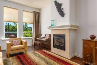 Photo 9: 2043 Evans Pl in Courtenay: CV Courtenay East House for sale (Comox Valley)  : MLS®# 882555