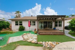 Photo 14: SAN DIEGO House for sale : 3 bedrooms : 7125 Galewood St