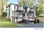Main Photo: 1 1336 Wood St in : Es Saxe Point House for sale (Esquimalt)  : MLS®# 882945