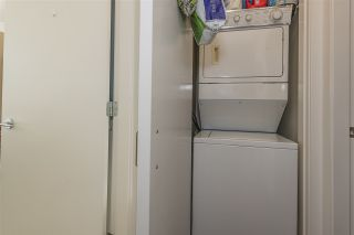 """Photo 14: 901 175 W 1ST Street in North Vancouver: Lower Lonsdale Condo for sale in """"TIME"""" : MLS®# R2480816"""