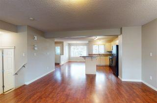 Photo 6: 1510 76 Street in Edmonton: Zone 53 House for sale : MLS®# E4220207