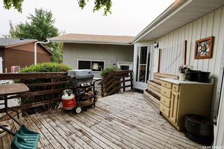Photo 21: 8905 19th Avenue in North Battleford: Maher Park Residential for sale : MLS®# SK866905