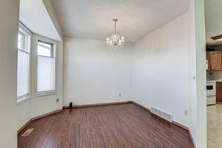 Photo 15: 94 Hunterhorn Crescent NE in Calgary: Huntington Hills Detached for sale : MLS®# A1151646