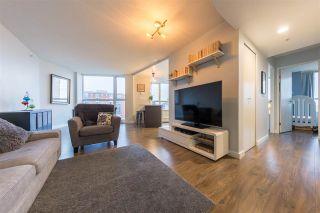 """Photo 9: 707 288 E 8TH Avenue in Vancouver: Mount Pleasant VE Condo for sale in """"METROVISTA"""" (Vancouver East)  : MLS®# R2522418"""