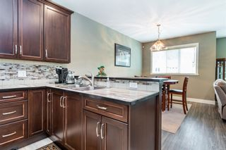 """Photo 12: 65744 VALLEY VIEW Place in Hope: Hope Kawkawa Lake House for sale in """"V0X 1L1"""" : MLS®# R2594069"""