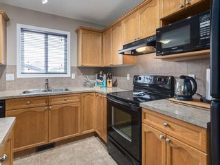 Photo 6: 528 Morningside Park SW: Airdrie House for sale : MLS®# C4181824