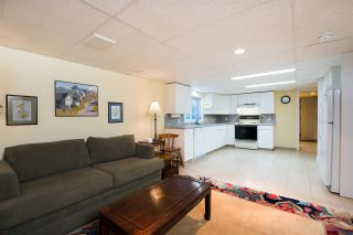 Photo 24:  in New Westminster: Moody Park House for sale : MLS®# R2550227