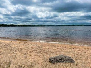 Photo 11: Lot 24 Loon Lane in Aylesford Lake: 404-Kings County Vacant Land for sale (Annapolis Valley)  : MLS®# 202117530
