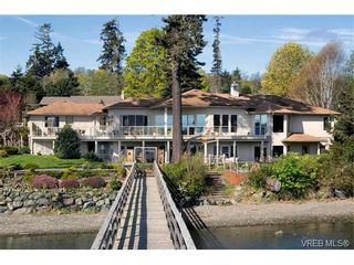 Photo 1: 6969 Sea Lion Way in SOOKE: Sk Whiffin Spit House for sale (Sooke)  : MLS®# 750298