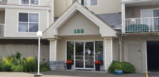 Photo 27: 215 155 Erickson Rd in : CR Willow Point Condo for sale (Campbell River)  : MLS®# 878961