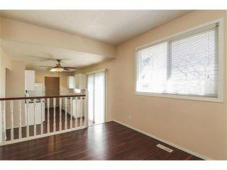 Photo 22: 3440 56 Street NE in Calgary: Temple House for sale : MLS®# C4004202