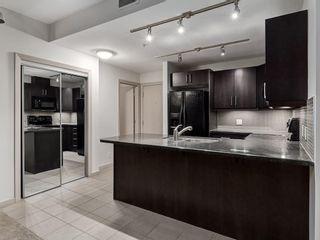 Photo 4: 2602 210 15 Avenue SE in Calgary: Beltline Apartment for sale : MLS®# C4282013