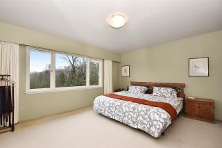 """Photo 9: 4305 LOCARNO Crescent in Vancouver: Point Grey House for sale in """"POINT GREY"""" (Vancouver West)  : MLS®# R2029237"""