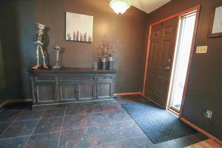 Photo 7: 293 Emerson Avenue in Winnipeg: North Kildonan Single Family Detached for sale (3G)  : MLS®# 202024594