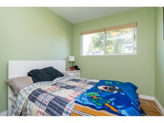 "Photo 20: 10125 HELEN Drive in Surrey: Cedar Hills House for sale in ""ST HELENS"" (North Surrey)  : MLS®# R2112637"