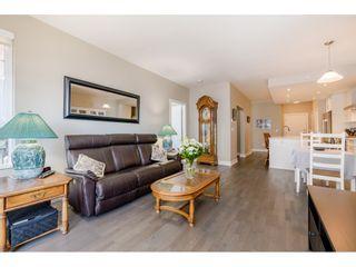 "Photo 4: 310 1420 JOHNSTON Road: White Rock Condo for sale in ""SALTAIRE"" (South Surrey White Rock)  : MLS®# R2442292"