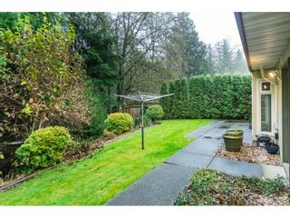 Photo 2: 4998 203A Street in Langley: Langley City House for sale : MLS®# R2419595