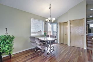 Photo 5: 1077 Country  Hills Circle NW in Calgary: Country Hills Detached for sale : MLS®# A1104987