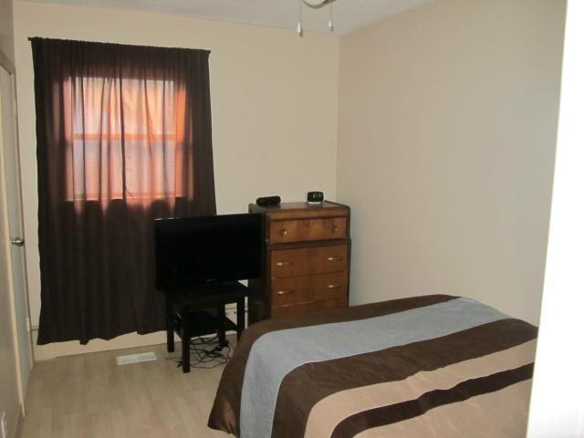 Photo 8: Photos:  in WINNIPEG: East Kildonan Residential for sale (North East Winnipeg)  : MLS®# 1310889