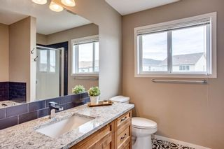 Photo 14: 216 Copperpond Road SE in Calgary: Copperfield Detached for sale : MLS®# A1034323
