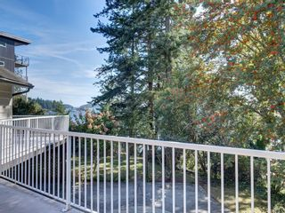 Photo 24: 304 GEORGIA Drive in Gibsons: Gibsons & Area House for sale (Sunshine Coast)  : MLS®# R2622245