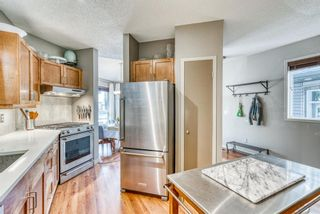 Photo 5: 606A 25 Avenue NE in Calgary: Winston Heights/Mountview Detached for sale : MLS®# A1109348