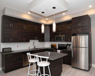 Photo 8: 105 10006 83 Avenue in Edmonton: Zone 15 Condo for sale : MLS®# E4241674
