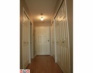 "Photo 2: 101 2279 MCCALLUM Road in Abbotsford: Central Abbotsford Condo for sale in ""ALAMEDA COURT"" : MLS®# F1001345"