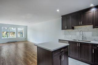 """Photo 4: 202 33412 TESSARO Crescent in Abbotsford: Central Abbotsford Condo for sale in """"Tessaro Villa"""" : MLS®# R2334651"""
