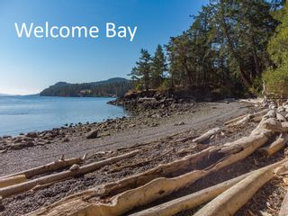 Photo 49: 4205 Armadale Rd in : GI Pender Island House for sale (Gulf Islands)  : MLS®# 885451