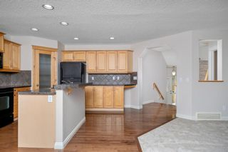 Photo 5: 436 Royal Oak Heights NW in Calgary: Royal Oak Detached for sale : MLS®# A1130782