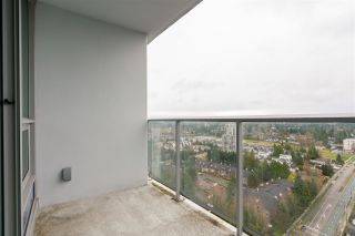 "Photo 18: 3901 13750 100 Avenue in Surrey: Whalley Condo for sale in ""PARK AVE EAST"" (North Surrey)  : MLS®# R2564459"