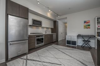 """Photo 11: 503 417 GREAT NORTHERN Way in Vancouver: Strathcona Condo for sale in """"CANVASS"""" (Vancouver East)  : MLS®# R2555631"""