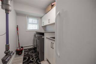 Photo 18: 3467 MONMOUTH Avenue in Vancouver: Collingwood VE House for sale (Vancouver East)  : MLS®# R2549913