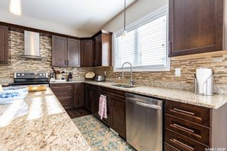 Photo 18: 123 Sinclair Crescent in Saskatoon: Rosewood Residential for sale : MLS®# SK840792